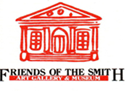 friends-of-the-smith