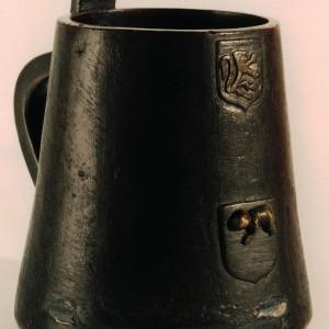 Stirling History & Archaeology - The Stirling Jug