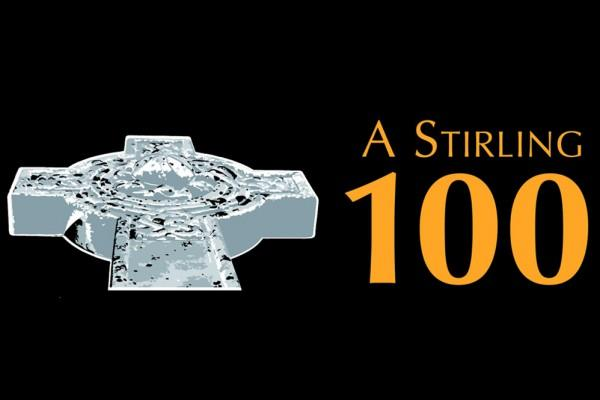 Stirling 100 Exhibition