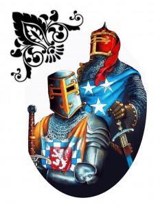 Guardians of Scotland Logo