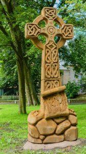 McLagganSculpture_Alan_Gardiner_21stJuly_1 - Copy