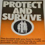 Protect + Survive