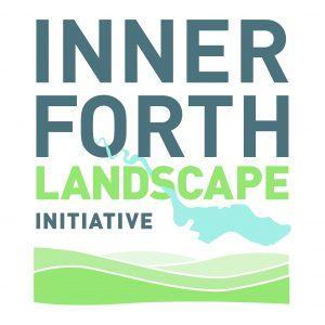 Inner Forth Landscape Initiative Logo